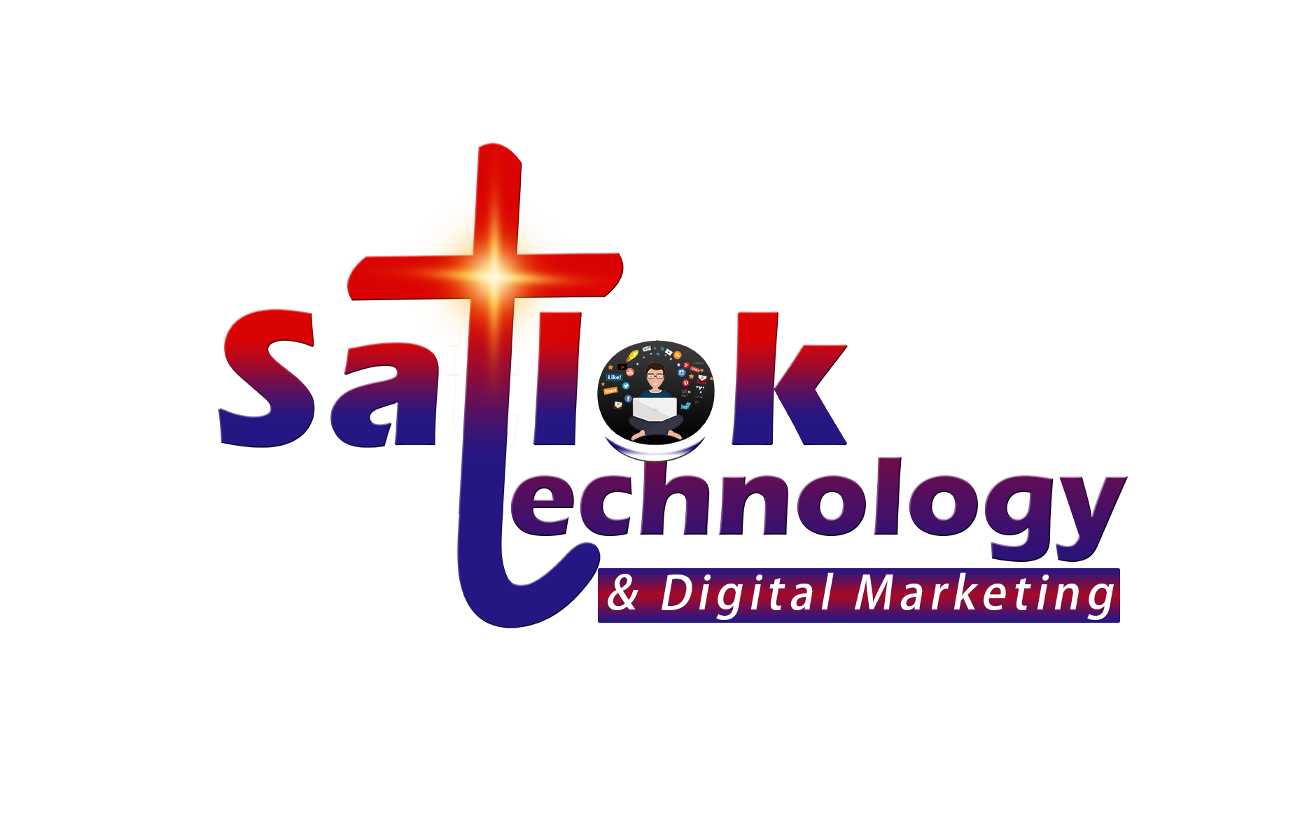 Satlok Technology & Digital Marketing Pvt. Ltd